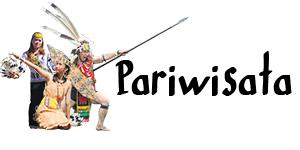 pariwisata