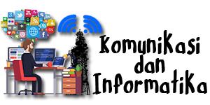 komunikasi-dan-informatika