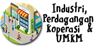 industri--perdagangan--koperasi--umkm