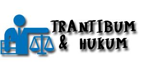 trantibum--hukum